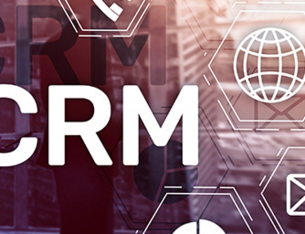 How to Make CRM Work for You
