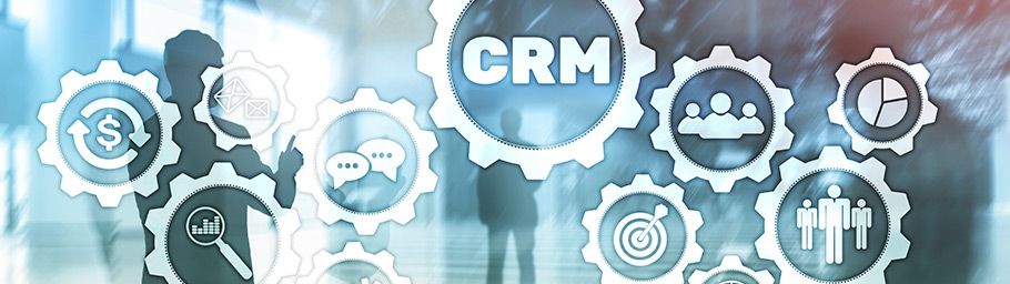 How to Make CRM Work for You, Not the Other Way Around