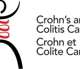 Crohn's and Colitis Canada Celebrates the 10th Anniversary of the AbbVie IBD Scholarship Program