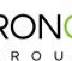 Cronos Group Launches Delicious New Dual-Flavor Cannabis Gummies