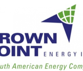 Crown Point Announces Reserve Information for the Year Ended December 31, 2020