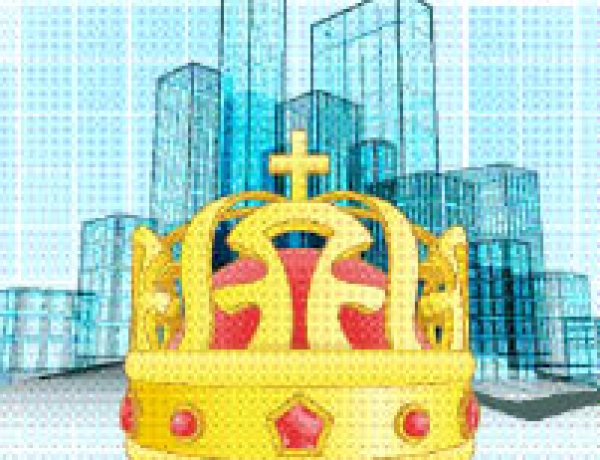 The Crown Jewels Of Your Business