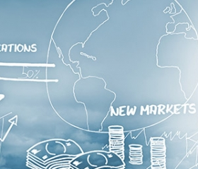 Corporate Social Responsibility: Improving Firm Value through Enhanced Brand Value