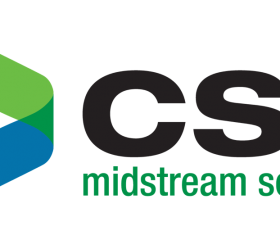 CSV Midstream Solutions Corp. Completes Expansion of Karr 6-18 Sour Gas Plant