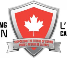 """CVA's response to """"Stratégies pour un Quebec sans tabac"""""""