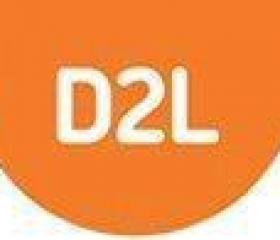 D2L HONOURED IN ITS HOMETOWN