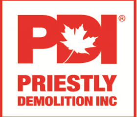 Dakota Reclamators Ltd joins the Priestly Demolition Inc family of Companies