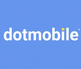 Data On Tap Inc. lands first wholesale network agreement for its dotmobile™ wireless service