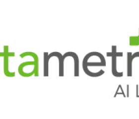 Datametrex Announces Shares for Debt Settlement