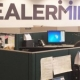 DealerMine Inc.