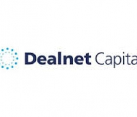 Dealnet Sets Date for Annual and Special Meeting of Shareholders