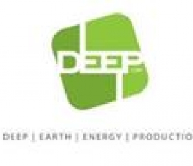 DEEP Completes Successful FEED and Feasibility Engineering for a 32 MW Geothermal Power Facility