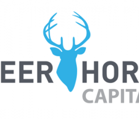 Deer Horn Announces Debt Settlement Transaction
