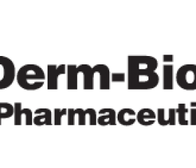 Derm-Biome Pharmaceuticals, Inc raises pre-seed funding, spins out new company focused on chronic inflammatory diseases
