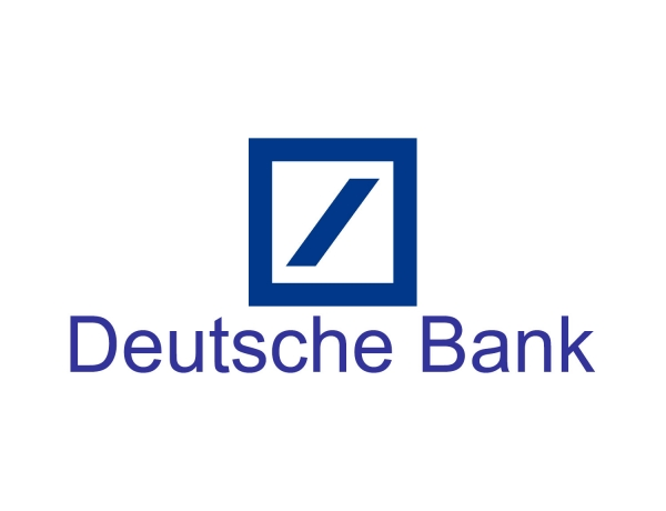 Deutsche Bank Lays off 18,000