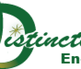 Distinction Energy Corp. Announces Closing of Private Placement