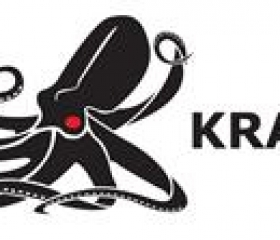 Dive Technologies Completes Successful Sea Trials with Kraken's Pressure Tolerant Batteries