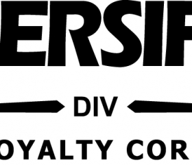 Diversified Royalty Corp. Completes Acquisition of Nurse Next Door Trademarks and Confirms Increase in Annual Dividend Effective December 2019