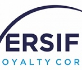 Diversified Royalty Corp. Provides a Business Update, Adjusts its Dividend Policy and Suspends its Dividend Reinvestment Plan