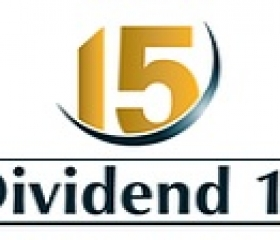 Dividend 15 Split Corp. Completes Preferred Share Offering of $10,100,000