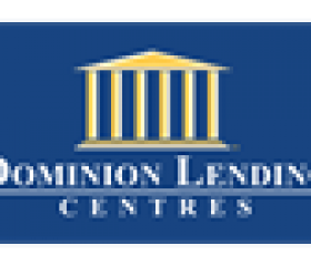 DLC Launches First Responder Mortgage Program