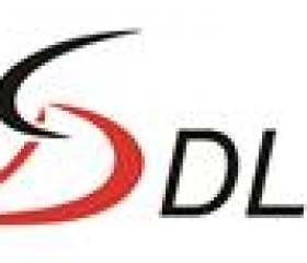 DLS Technology Corporation Recipient of the 2020 Citrix Innovation Award for Partners