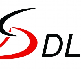DLS Technology places No. 292 on The Globe and Mail's second-annual ranking of Canada's Top Growing Companies