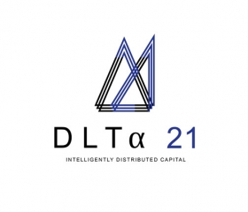 DLTa 21 Announces Share Consolidation and Non-Brokered Private Placement of up to CAD$205,000