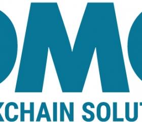 DMG Announces Private Placement