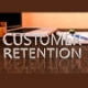 Proven Customer Retention Strategies