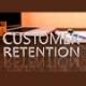 Proven Customer Retention Strategies