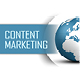 Qualities to Create Compelling Content Marketing