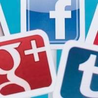 Five Steps to a Successful Social Media Campaign