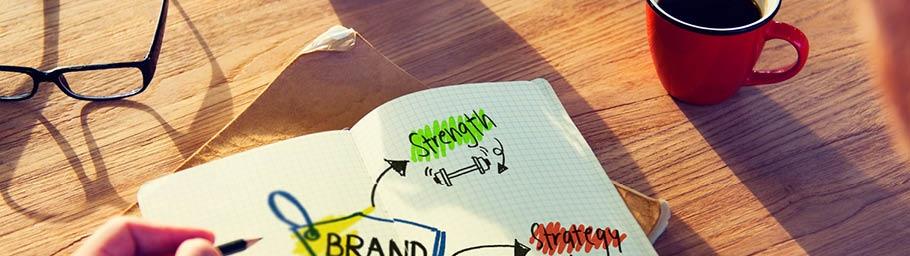 Q&A With Personal Branding Expert Barry Feldman