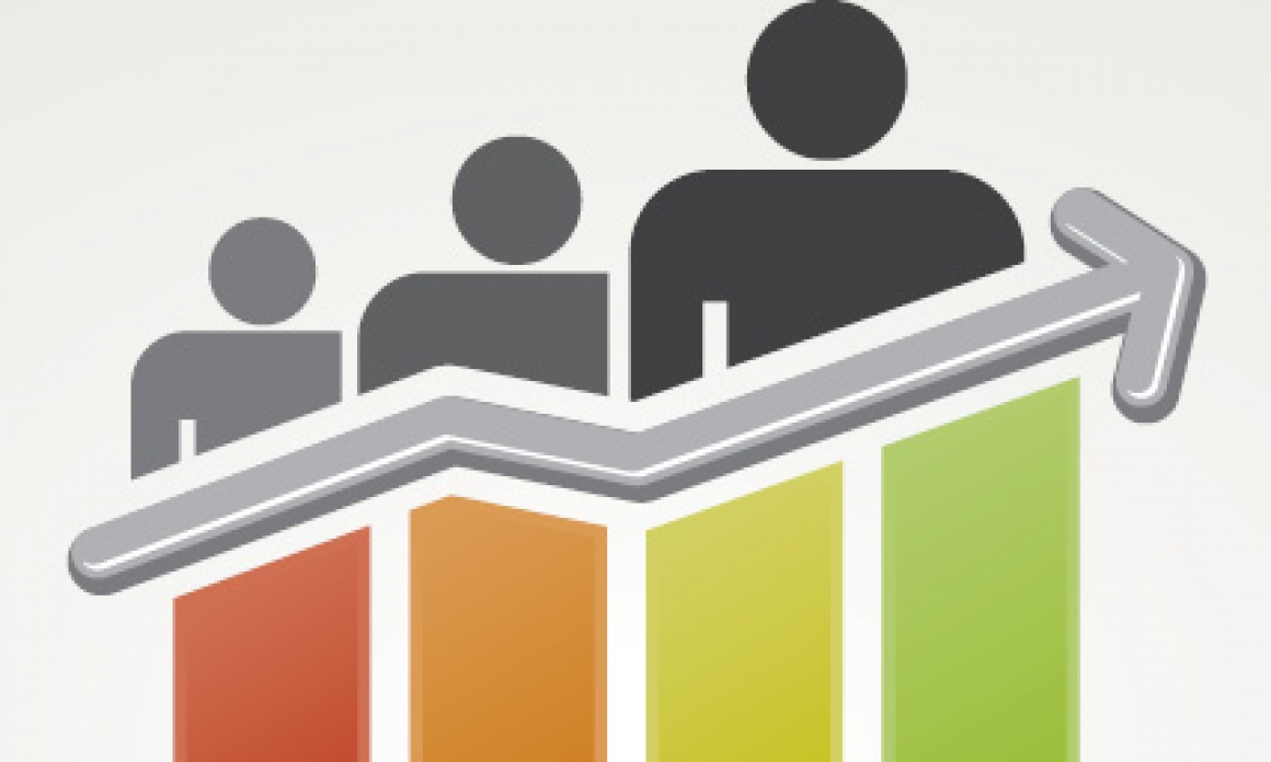 Five Social Media Metrics You Must Check Regularly