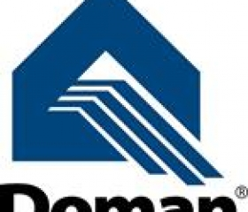 Doman Building Materials Group Ltd. Completes Acquisition of Fontana Wholesale Lumber and Wood Preserving