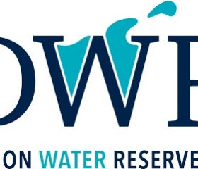 Dominion Water Reserves Applaud the Launch of First Ever Water Futures Based on Nasdaq Veles California Water Index