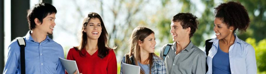 Tax Tips for Students
