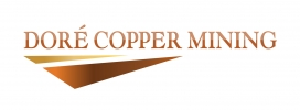 Doré Copper Announces Closing of Final Tranche of Non-Brokered Private Placement