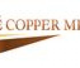 Doré Copper Announces Its Initial Mineral Resource at Joe Mann