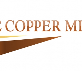 Doré Copper Begins Trading on OTCQB Market Under Ticker DRCMF