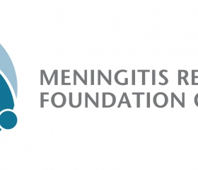 Dr. Joanne Langley to serve as new senior medical advisor for Meningitis Research Foundation of Canada
