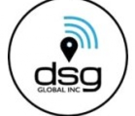 DSG Global/Imperium Motor Corp. Expands Partnership with Skywell Automobile Group to Include Electric Buses