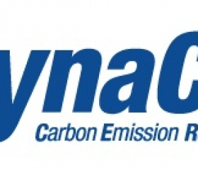 dynaCERT Granted Highest Smart Sustainable Company Rating Seal