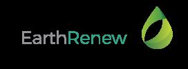 EarthRenew Announces $2 Million Private Placement