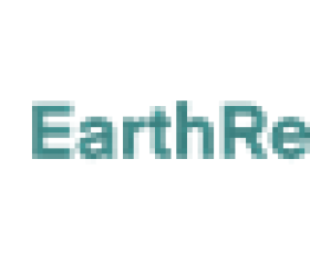 EarthRenew Announces First 6 Months Revenue and Option Grant