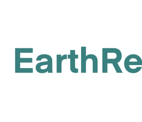 EarthRenew Announces Lease Renewal and Feedstock Agreement for Its Flagship Facility Co-Located at Cattleland Feedyards' Site