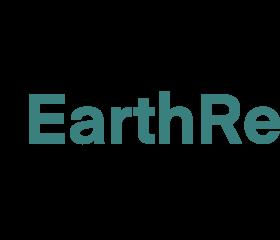 EarthRenew Announces Long-Term Soil Health Field Demonstration Trial