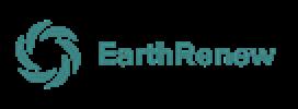 EarthRenew Announces New Senior Debt Facility for Replenish