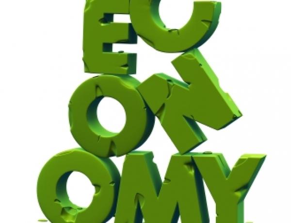IMF Predicts Economic Slowdown